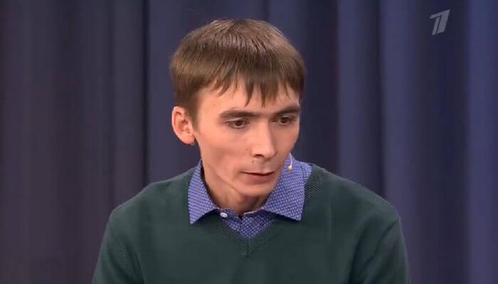 мужское женское 01 03 2018