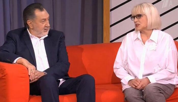 мужское женское 06 07 2018