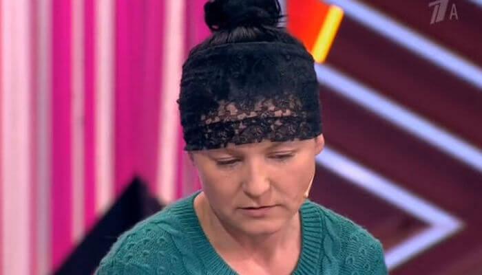 мужское женское 06 03 2019